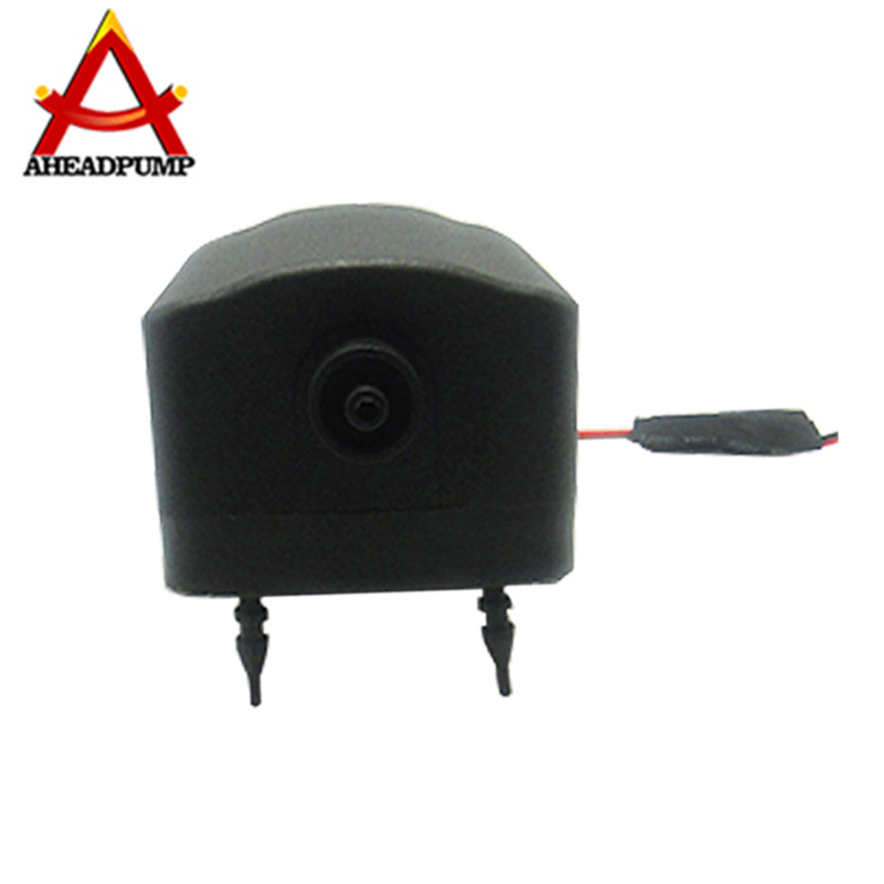 A600   AC220V 6L/M mini electric aquarium air pump